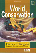 World Gongress doc cover